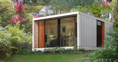 11 Luxury Micro Homes You Can Have In Canada Featured Image