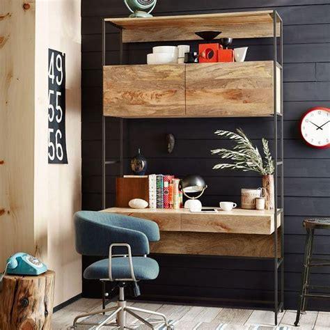 bureau petit garcon chambre ado garçon 56 idées pratiques à vous faire découvrir