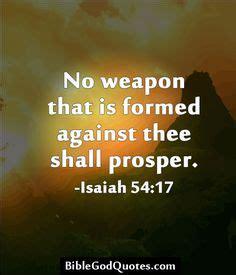 1000 about spiritual warfare armor of god spiritual warfare and 2