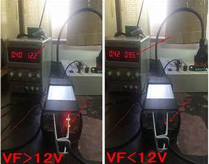 Can Clip V183 L U0026 39 Interface Diagnostique Pour Renault