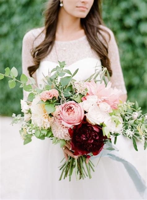 21 Super Pictureperfect Peony Wedding Bouquets You Will Adore. Country Wedding Dresses Canada. Tea Length Wedding Dresses Manchester. Tea Length Wedding Dresses Brisbane. Lace Wedding Dresses Johannesburg. Wedding Dresses With Red And Gold. Off The Shoulder Wedding Dress Buy Online. Boho Wedding Dresses Miami. Casual Wedding Dresses In Pakistan 2013