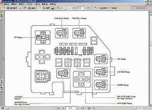 Fuse Diagram For A 2003 Echo : chilton manual toyota echo software free download ~ A.2002-acura-tl-radio.info Haus und Dekorationen
