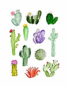 cactus wallpaper | Tumblr