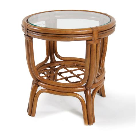 accent table with baskets side table with glass top round accent table with glass