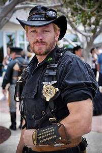 1000+ images about Steampunk cowboy on Pinterest | Steam ...