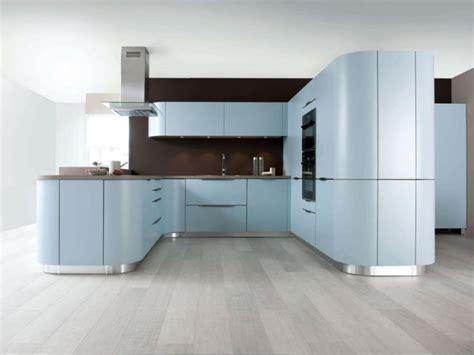 cuisine bleu clair le bleu clair maisonapart