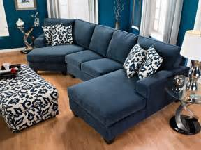 lovely cuddler sectional sofa sun life classic