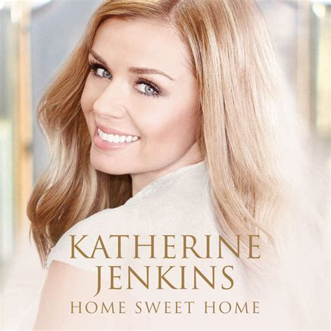 Katherine Jenkins ? Hallelujah Lyrics   Genius Lyrics