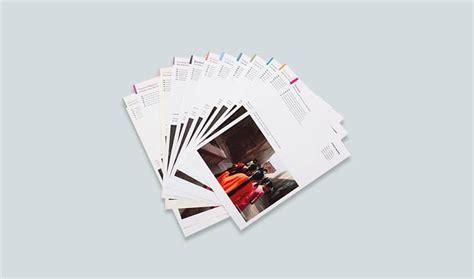 creez des livres   albums photo professionnels blurb
