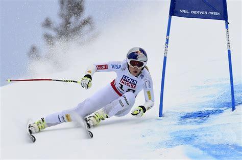 アルペン スキー 世界 選手権