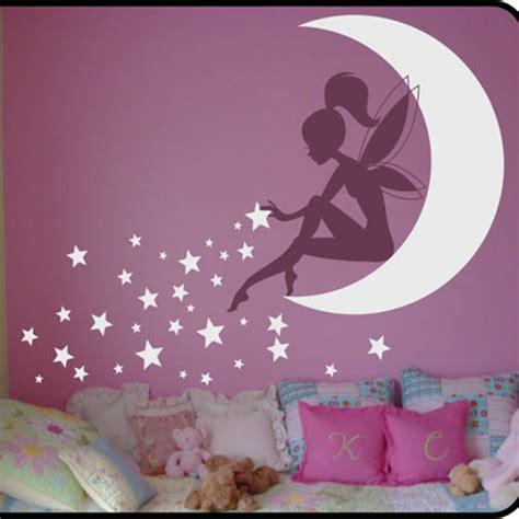 stickers disney chambre b aliexpress com buy high quality large size vinyl wall