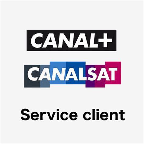 contacter le service client canal plus par t 233 l 233 phone gratuitement