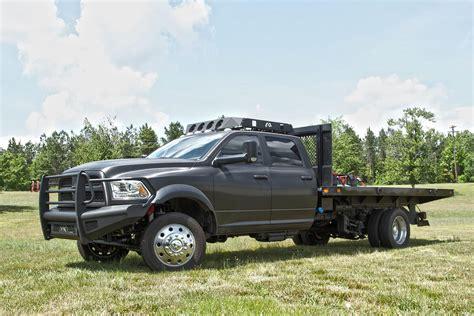 Heavy Duty Work Trucks by Heavy Duty Bumpers For Trucks That Work
