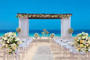 cancun wedding venues secrets riviera cancun weddings venues packages in playa mexico