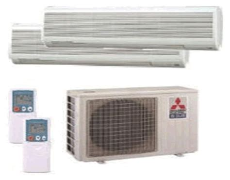 Mitsubishi Central Air Conditioner by Mitsubishi Ac Units Split Acs Mitsubishi All