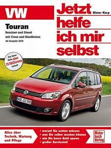Vw Touran Benziner : vw touran benziner und diesel inkl cross und bluemotion ~ Jslefanu.com Haus und Dekorationen