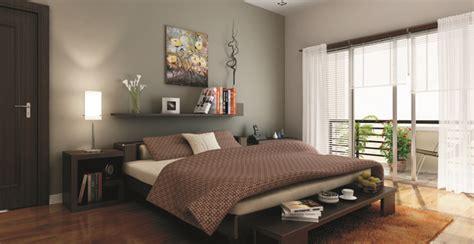 Bedroom Vastu