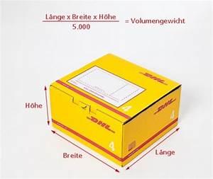 Paket Preis Berechnen : formate und gewichte ~ Themetempest.com Abrechnung