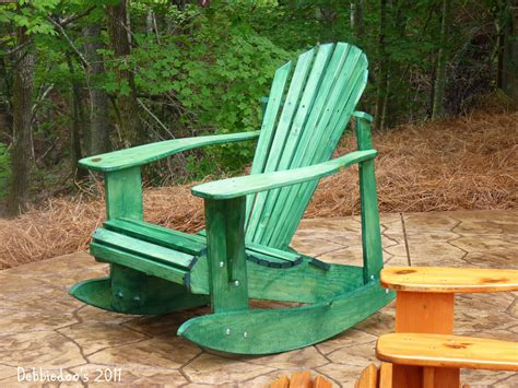 what is a color to paint outdoor furniture ideas