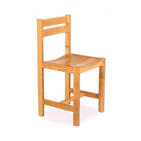 pied de chaise en bois chaise pied bois assise plastique d 233 coration de maison