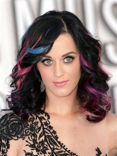 Black Hair Color Ideas by Hair Color Ideas 2013 Fashion Trends Styles For 2014