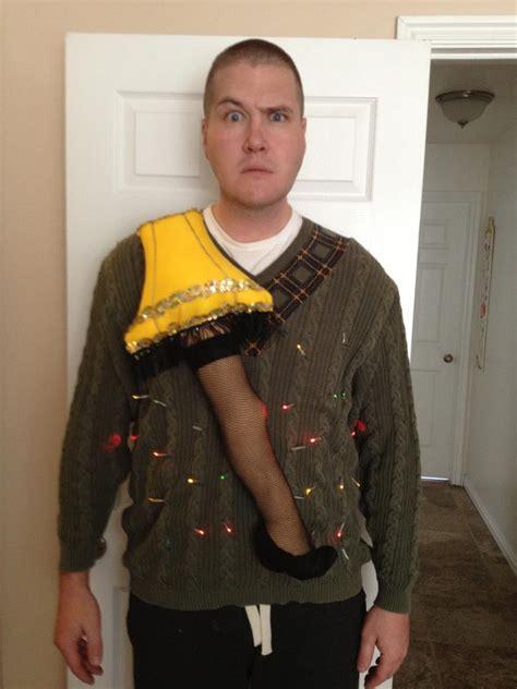 diy story leg l sweater 26 easy diy sweater ideas snappy pixels