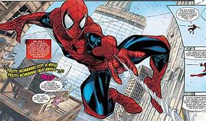 Best Spiderman Comics & Books - All About a Healthy Baby ...