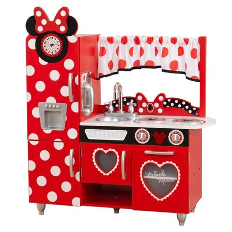 cuisine minnie jeux jouets minnie achat vente jeux jouets minnie