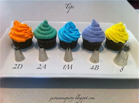icing tips 17 best images about tips to use for fun decorating cakes on pinterest cupcakes decorating