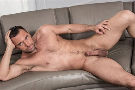 Model Of The Day Colby Tucker… Daily Squirt