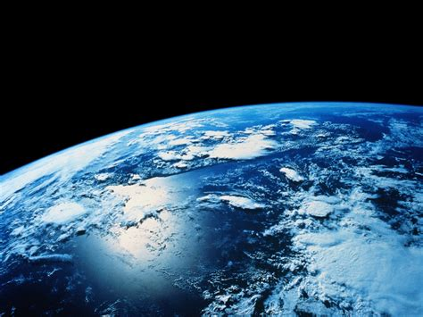 earth wallpaper  hd wallpapers