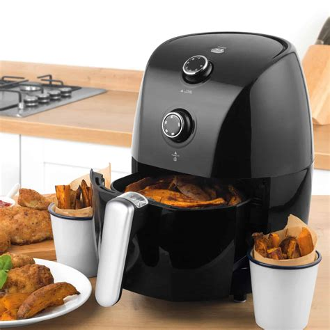 copper chef air fryer reviews updated   meal
