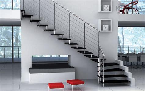 scale interne prefabbricate scale da interni prefabbricate in muratura ed a
