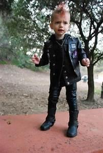 Devilinspired Punk Clothing Childrenu0026#39;s Punk Style Clothing Fashion