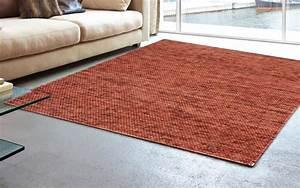 Teppich 160 X 230 : teppich malibu in gr n 80 x 150 cm online bei hardeck kaufen ~ Avissmed.com Haus und Dekorationen