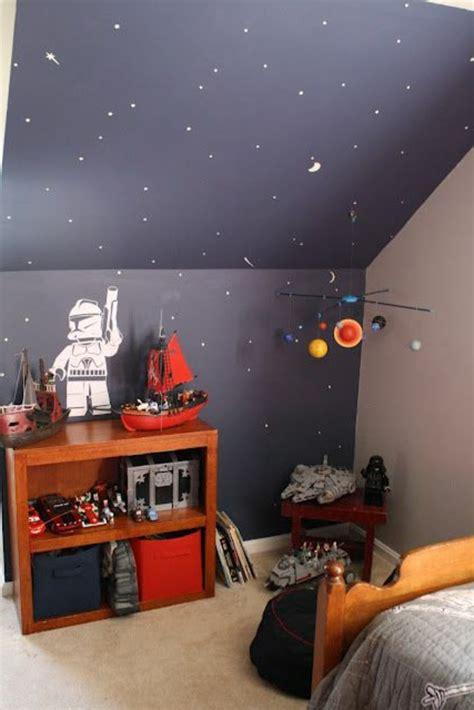 chambre mur gris 80 astuces pour bien marier les couleurs dans une chambre
