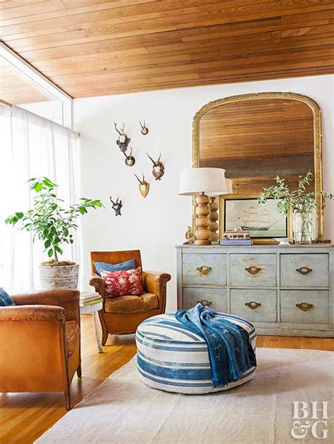 Living Room Ceiling Ideas. Decorating Ideas For Living Rooms With Sectionals. Small Living Room With Corner Fireplace Ideas. Country Decorated Living Rooms. Gray Living Room With Brown Couch 2. Accessorize Grey Living Room. Living Room Decorating Ideas Orange Walls. How To Decorate A Living Room With Dark Gray Walls. Small Living Room Designs In Nigeria