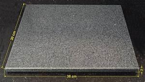 Was Kostet 1m2 Wohnfläche : xxl pizza set pizzastein aus granit l 38x30x2cm bambus ~ Lizthompson.info Haus und Dekorationen