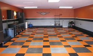 custom kitchen tables harley davidson garage ideas harley With kitchen colors with white cabinets with harley davidson wall art metal