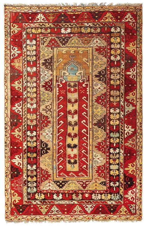 aste tappeti tappeto anatolico melas xix secolo tappeti antichi