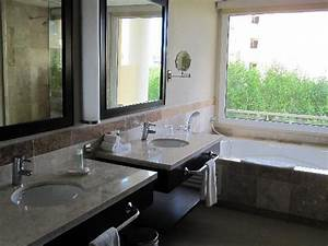 junior suite picture of now jade riviera cancun puerto With riviera bathrooms