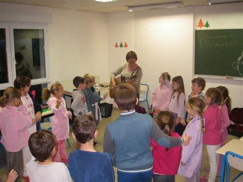 ensemble scolaire la salle st charles classes d 233 couvertes suite etablissement la salle st charles cavaillon vaucluse ecole