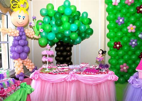 7 best celebrations
