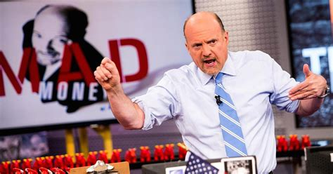 Jim Cramer Picks 5 Warren Buffett Stocks to Own • Library ...