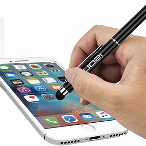 Touch By Touch : 3x universal touch screen stylus ball pens for all mobile phone ipad iphone tab ebay ~ Orissabook.com Haus und Dekorationen