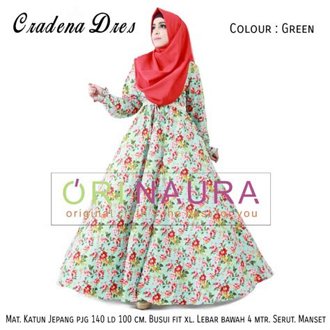 shop fashion muslimah murah trend anak muda