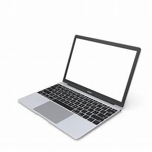 Apple MacBook Pro PNG Images & PSDs for Download ...