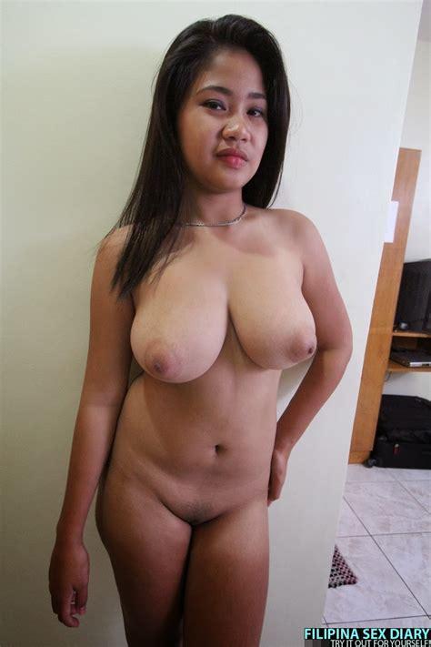 Amaturechixxx Busty Filipina Potchie