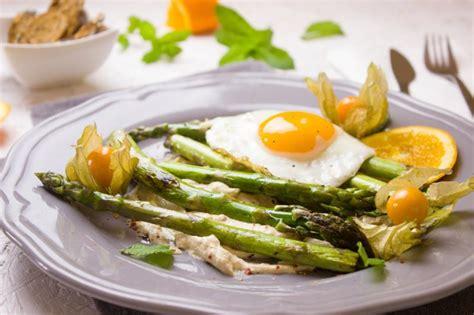 comment cuisiner asperges cuisson des asperges comment les cuire et les préparer