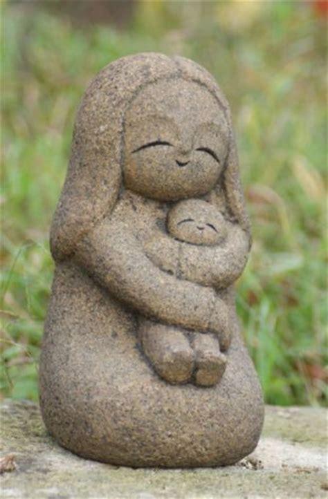 les 25 meilleures id 233 es concernant sculpture argile sur
